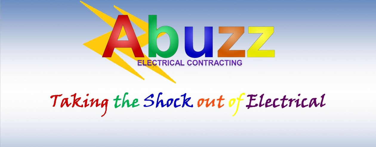 Abuzz Electrical